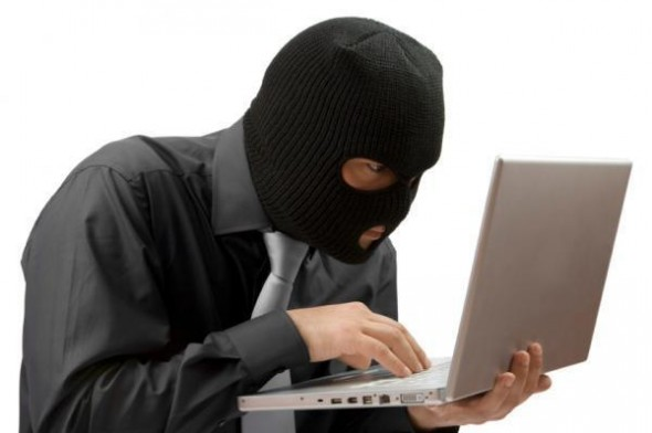 Passwords: The Drug of Choice for Cyber Security Thieves