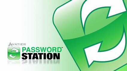Don't Pass on Password Management