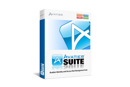 Reviewer Calls Avatier's Identity and Access Risk Management Suite 'A Remarkable Offering'