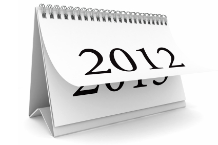 2012: A Year of Identity Management Innovation at Avatier