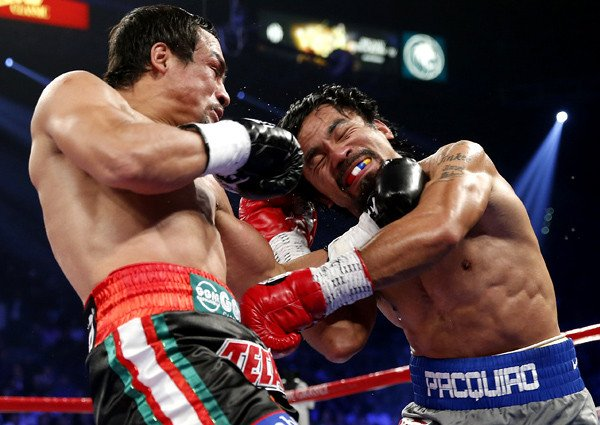 """8 Ways """"Group Enforcer"""" Can Knockout IT Cyber Security Threats"""