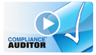 Compliance Auditor Access Certification Product Introduction Video Icon