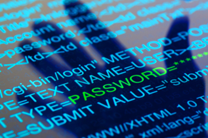 Making the Case for Password Reset Software: The 25 World's Worst Passwords