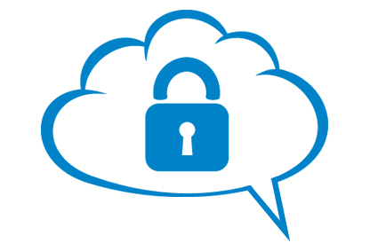 ISACA Cloud Security Blog