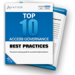 BP_access-governance