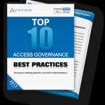 BP_access-governance