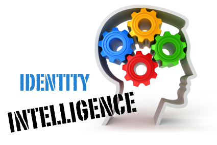 How to Use Identity Intelligence to Identify the Good and Bad within Your Organization