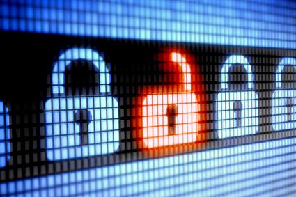 Rethinking Enterprise Password Management