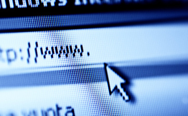 InfraGard Highlights Focus Needed to Improve Information Security