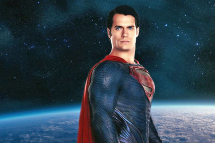 """Become the Identity Business """"Man of Steel"""" with IT Service Catalog User Provisioning Software"""