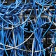 User Provisioning Unraveled — Untangle the Mess with Access Management Integration