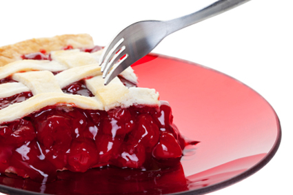 Compliance Management: From a Thorn in Your Side to Easy as Pie