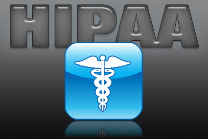 Charm the Compliance Auditor:  Getting Hip to HIPAA HITECH Compliance