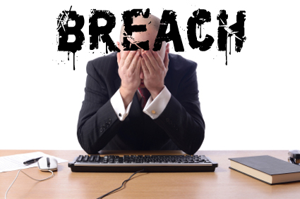 Eeek!  The Breach Sheet ‐How Your Enterprise Password Manager Can Keep Your Company Out of the Headlines