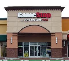 GameStop Wins by Proving Identity Management Saves!