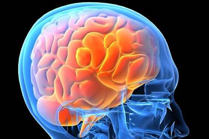 Gartner IAM 2020 Predictions: Identity Intelligence Finally Gets A Brain