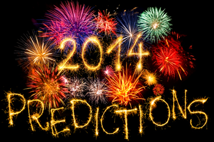 2014 Identity Management Predictions