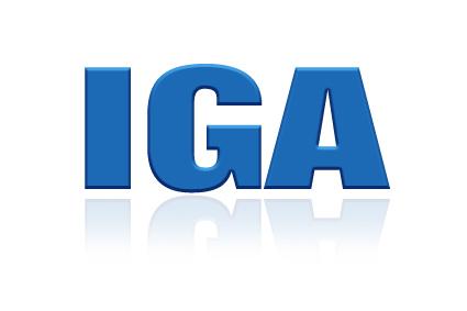 Gartner IGA Magic Quadrant Revealed