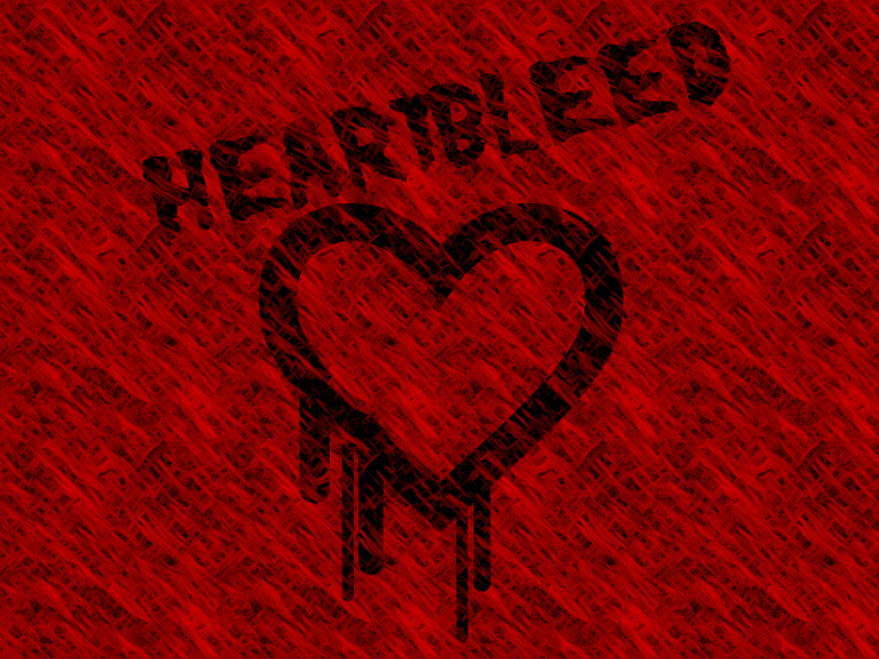 The Heartbleed Security Flaw, Cloud Identity Management, and Avatier Company Statement