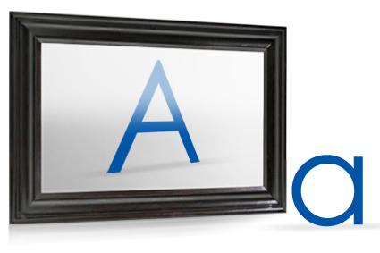 "Think Broader than the ""A"" in IAM Identity and Access Management"