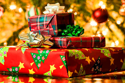 What Will Your IT Security Get For The Holidays This Year?