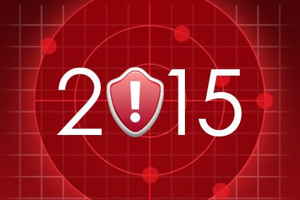 Is Your Incident Response Plan Ready for 2015?