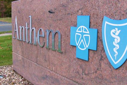 Identity Management Mitigates an Anthem Healthcare IT Breach
