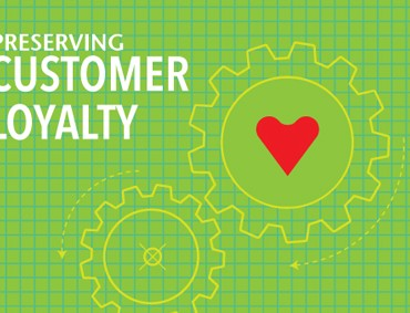 Four Ways to Preserve Customer Loyalty During Call Volume Spikes