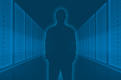 IT Support Shifts to Self-Service Employee Empowerment