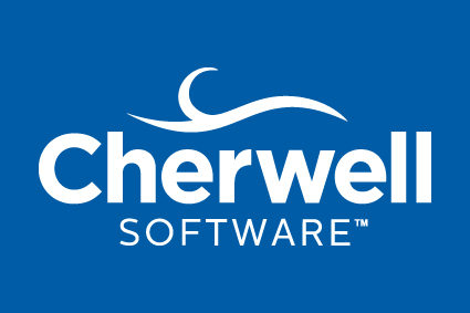 Avatier Identity Management and Cherwell Software Strategic Alliance Makes ITSM and Enterprise Cloud Computing Better