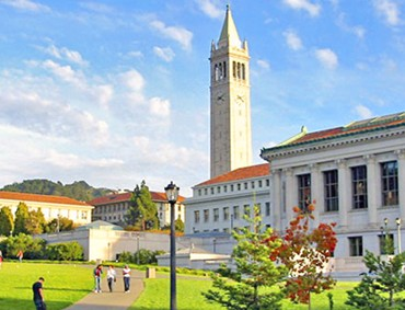 EDUCAUSE Annual Conference Universities and Colleges in Need of Self-Service Security