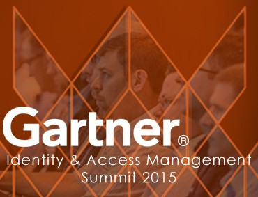Gartner IAM Summit Defines Success