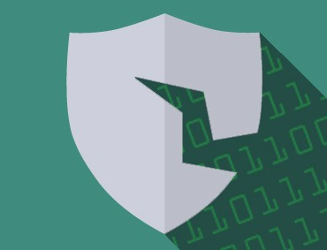 Verizon Data Breach Scenarios Stress Identity Management with Multi-Factor Authentication