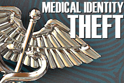 Uncovering and Recovering from Medical Identity Theft
