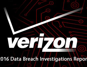 Verizon Data Breach Investigations Report and Recommended Security Controls