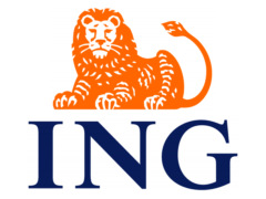 ING DIRECT uses Avatier's Password Management