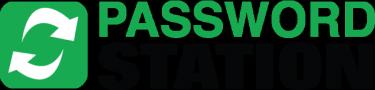 passwordstation