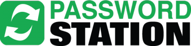 passwordstation