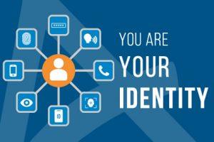 Avatier PWS MFA Biometrics