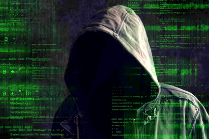 How to Survive from Online Predators using IAM Solutions for Stronger Cybersecurity Measures
