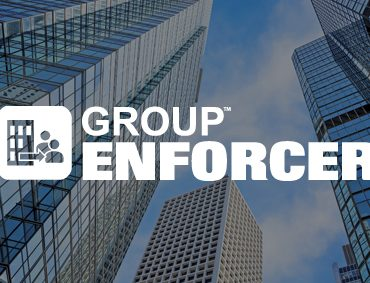 Eliminate Security Risk by Automating Group Management through Avatier Group Enforcer