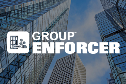 Eliminate Security Risk by Automating Group Management through Avatier Group Requester