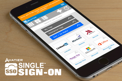 Benefits of Having Single Sign-On (SSO) in your Enterprise