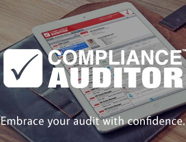 Revolutionize the Way your Enterprise Conducts Access Certification Audits