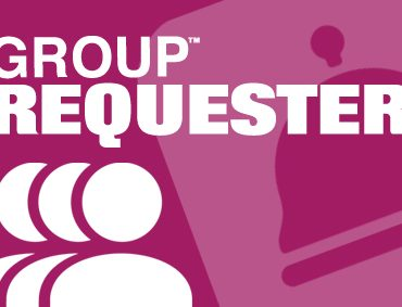Avatier Group Requester Eliminates your Enterprise Risk Management Cyber Security Exposure