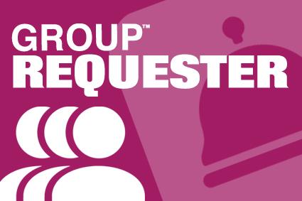 Avatier Group Requester Eliminates your Enterprise Risk Management Cyber Security Exposure