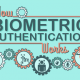 How Biometric Authentication Works