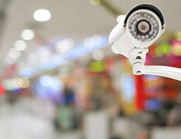 Retail Industry Identity Management and SSO Solutions