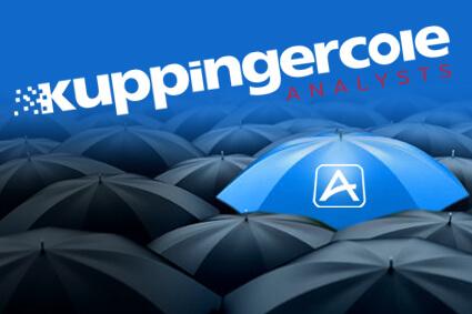 KuppingerCole Avatier Report