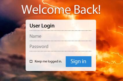 Password Management Crucial